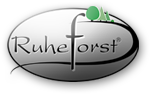 Waldbestattung im RuheForst Damp