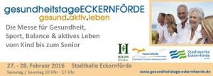 Eckernf XF6 Rde-300x108 in
